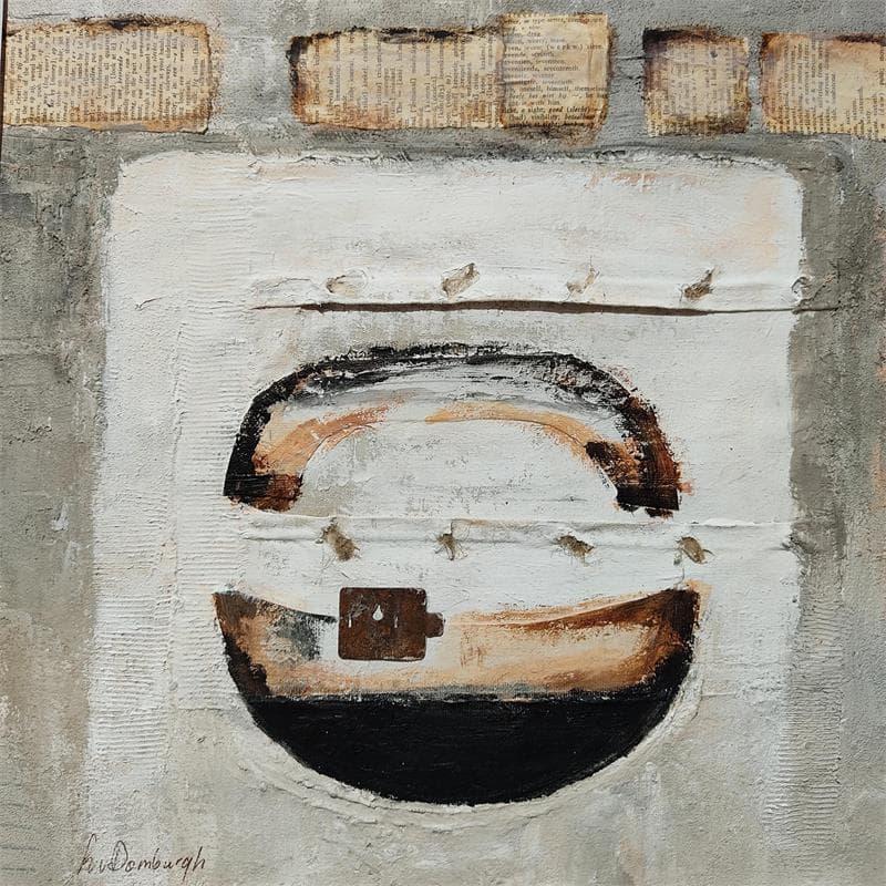 Peintures petit format Abstrait</h2>