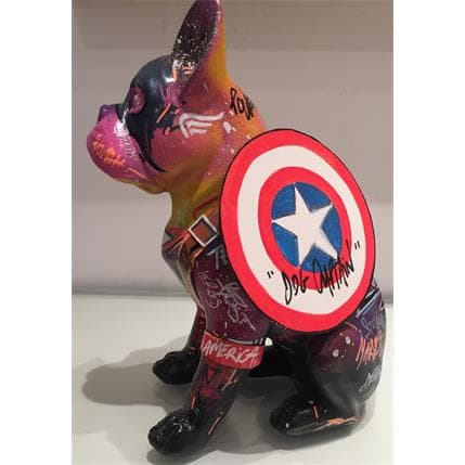 Pappay Bonus (chien) 24 x 13 x 30 cm