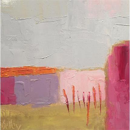 Shelley Fascination 19 x 19 cm