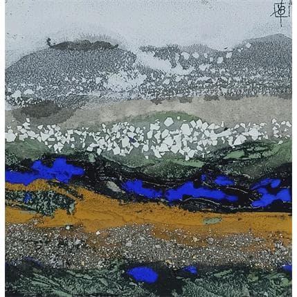 Etienne Boiteux T71 13 x 13 cm