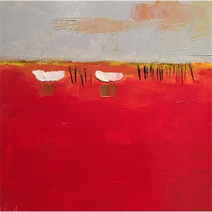 Shelley Spécial 25 x 25 cm