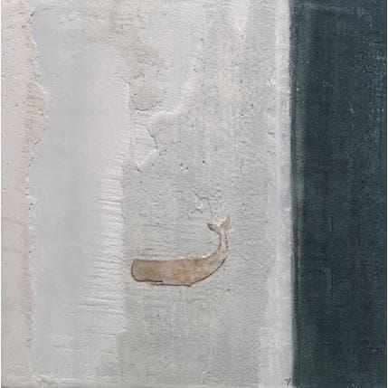 Gaia Roma Primache sia domani 25 x 25 cm