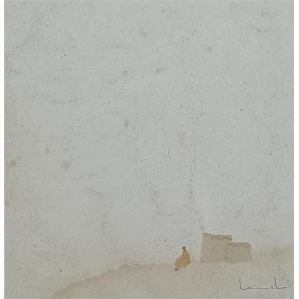 Lamiel Boubli Home 3 13 x 13 cm