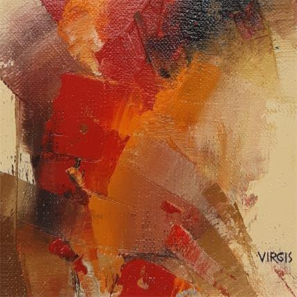 Virgis Serenity 13 x 13 cm