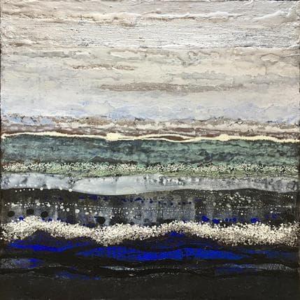 Etienne Boiteux C50-12-1 50 x 50 cm