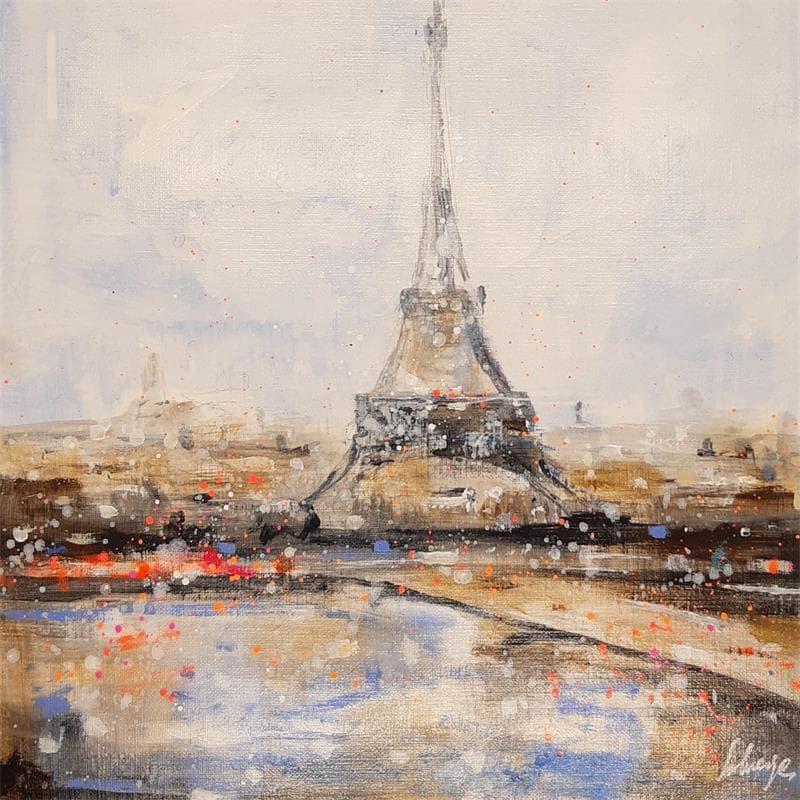 Notre Paris 4