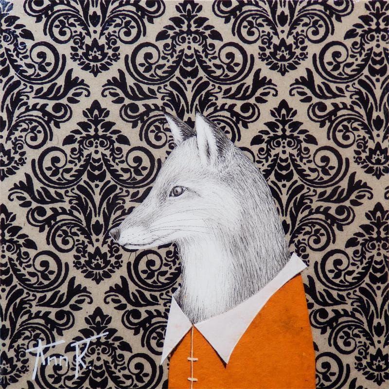 Illustration paintings Illustrative Mixed</h2>