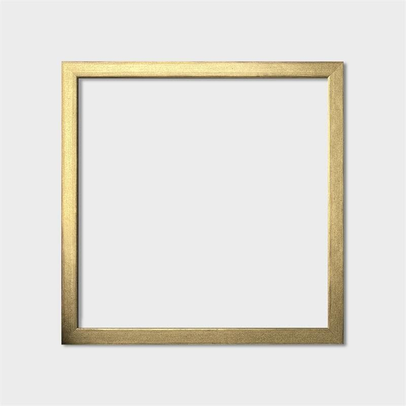 Small frames</h2>