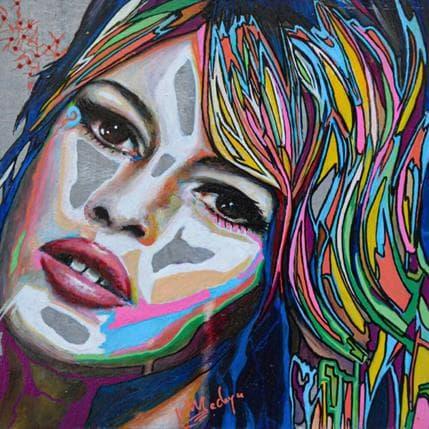 Medeya Lemdiya La BB 13 x 13 cm
