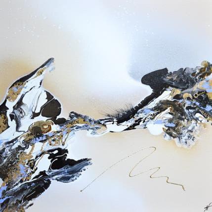 Naen C 938 36 x 36 cm