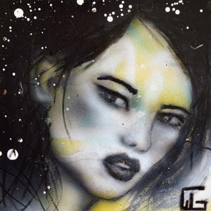 Gil KD Alice 13 x 13 cm