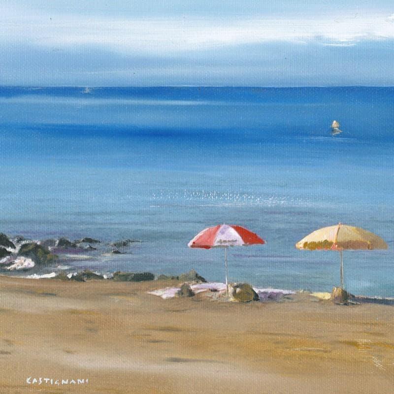 Seashore 1