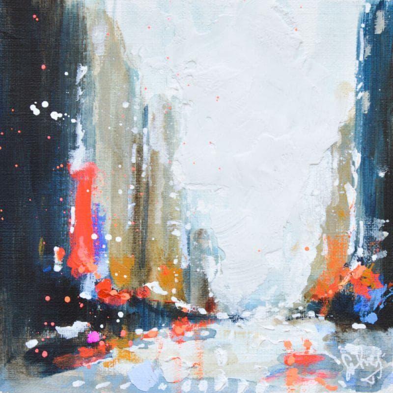Uper Manhattan