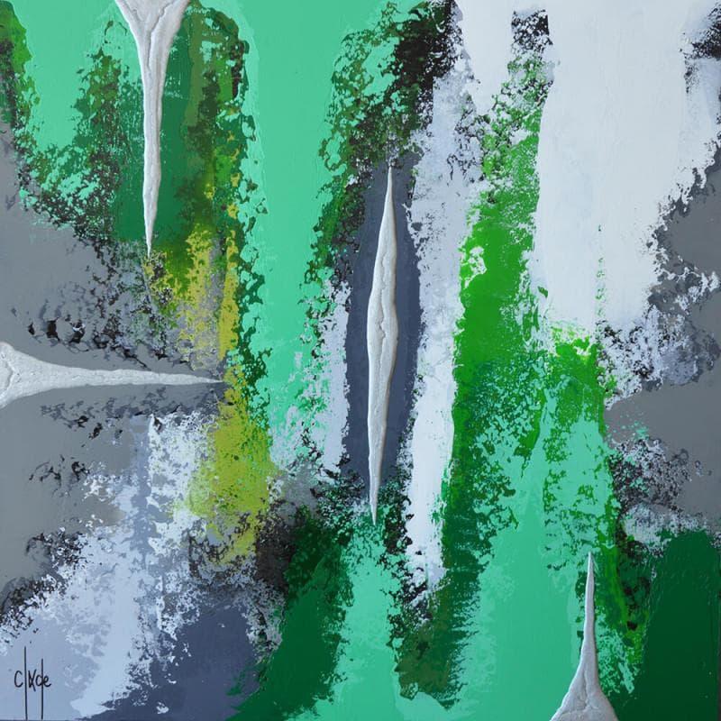 La ville verte
