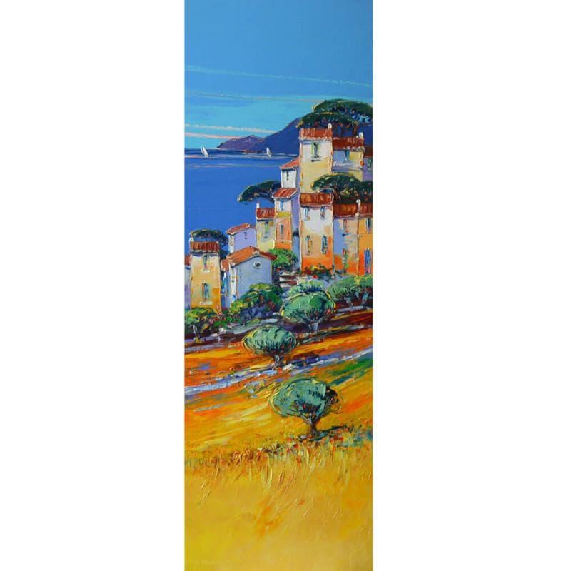 Hameau à Cap Corse