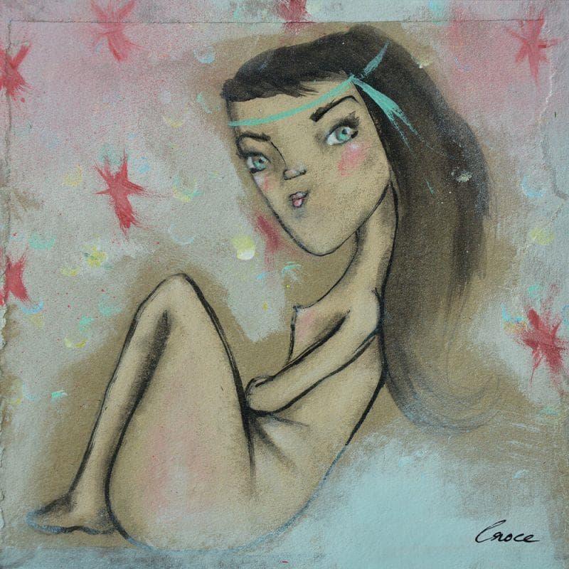 Guillemette