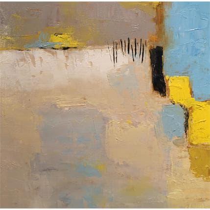 Shelley Ensorcelant 25 x 25 cm