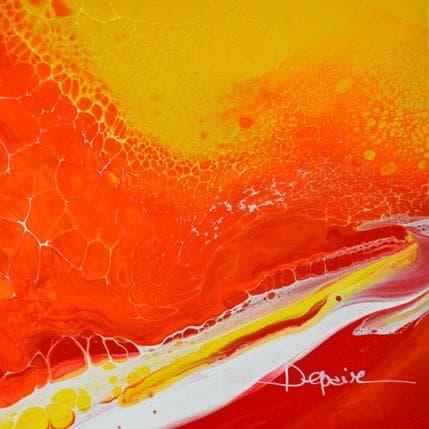 Silvia Depaire Agrumes 1 13 x 13 cm