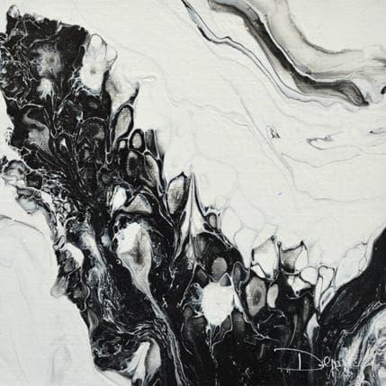 Silvia Depaire Moon 2 19 x 19 cm