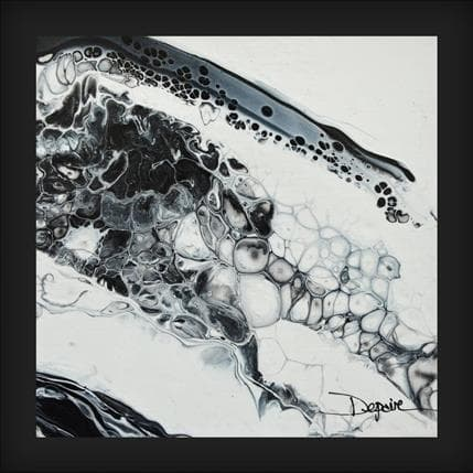 Silvia Depaire Moon 1 19 x 19 cm