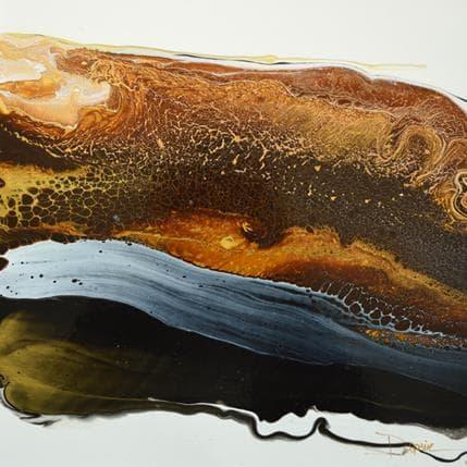 Silvia Depaire Havana 1 36 x 36 cm