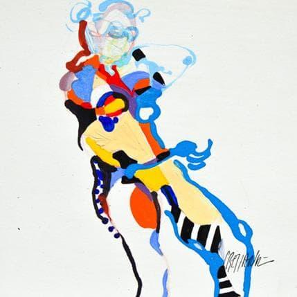 Cressanne 6048 13 x 13 cm