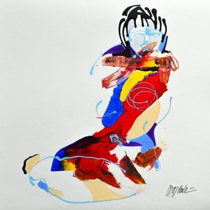 Cressanne 6051 19 x 19 cm