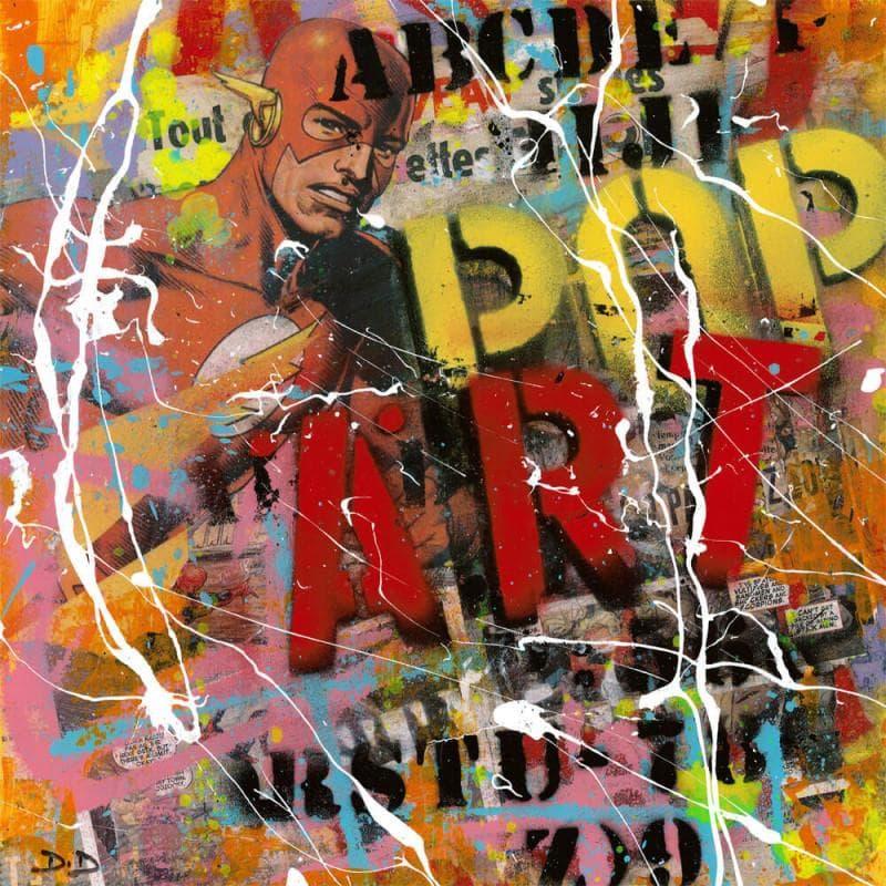 Pop Art n20