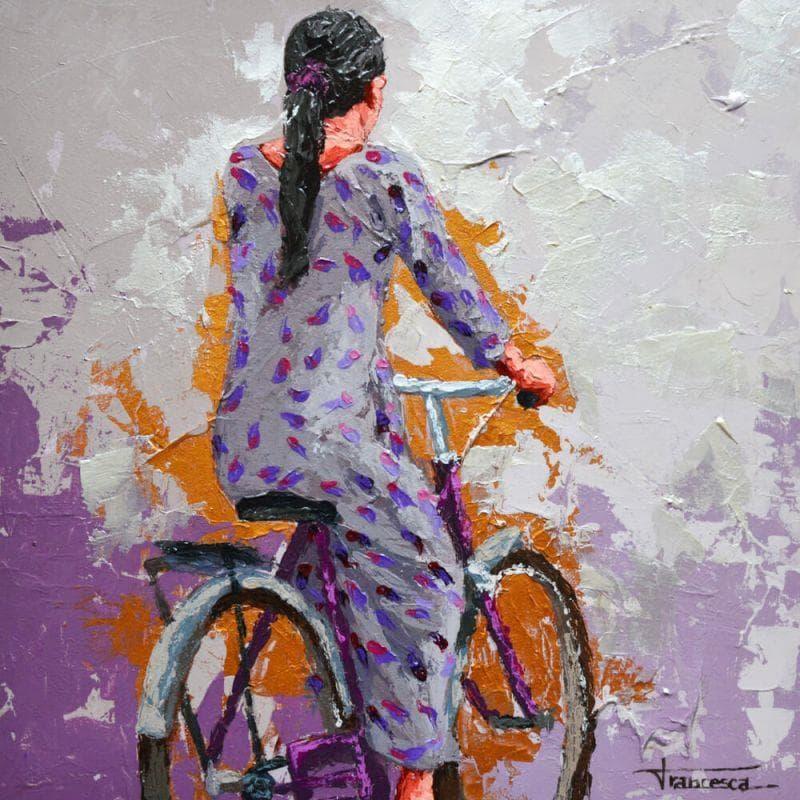 Nepal en bici 2