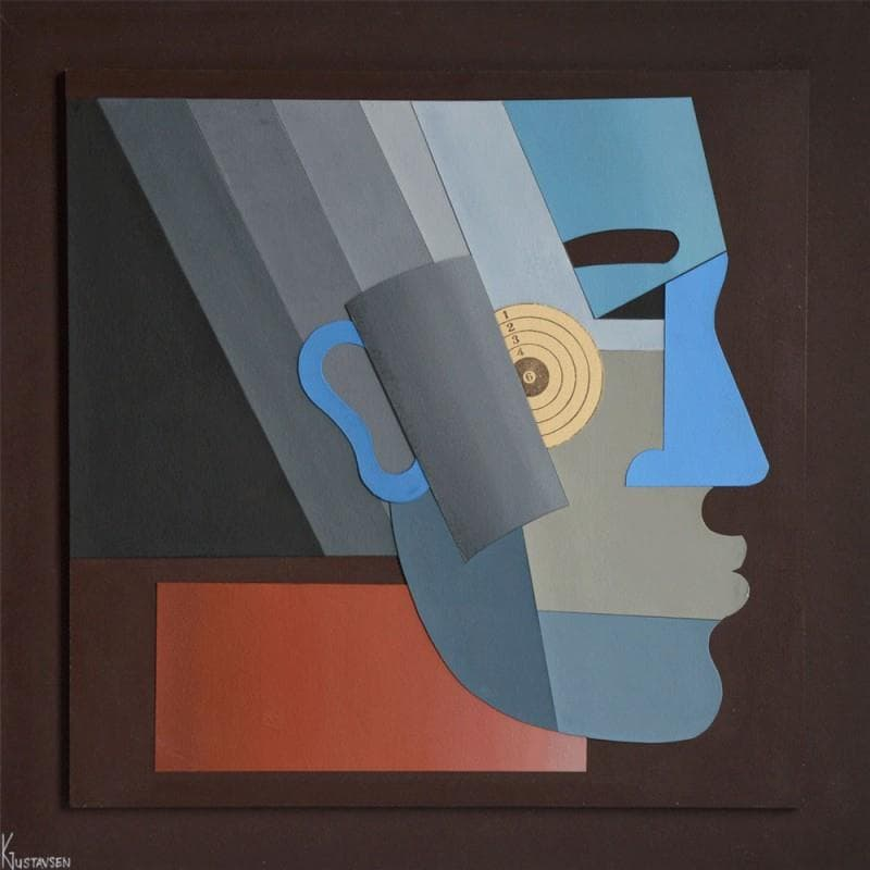 Profil moderniste