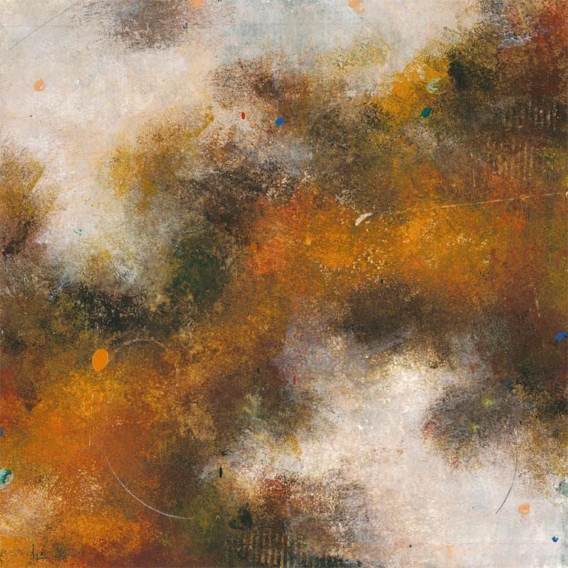 Nebulosa II
