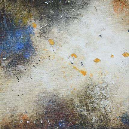 Francisco Jiménez Conesa Espacio 19 x 19 cm