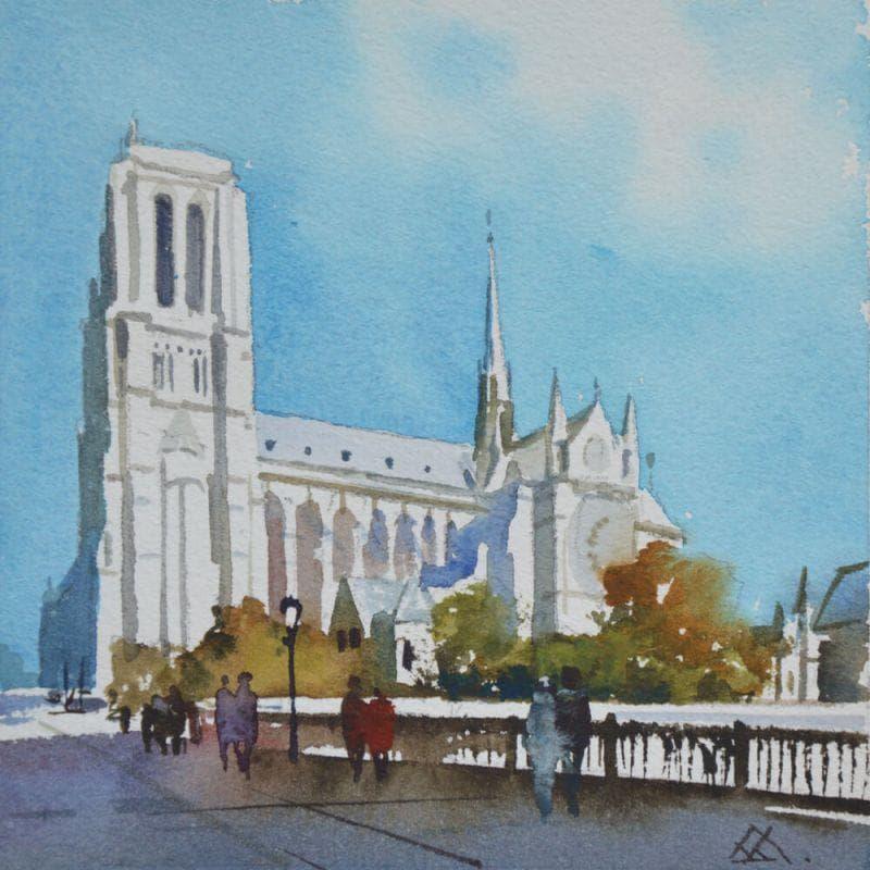 Paris n7