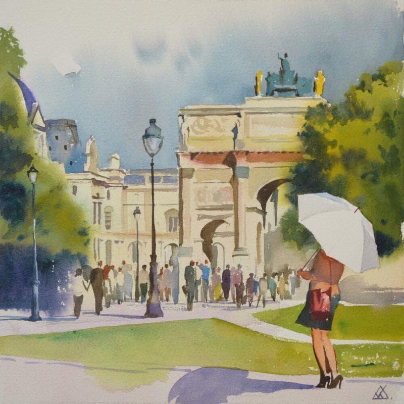 Paris s11