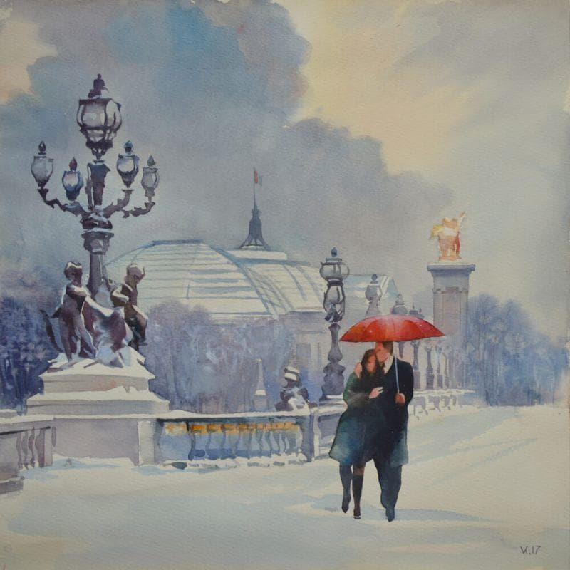 Paris l3