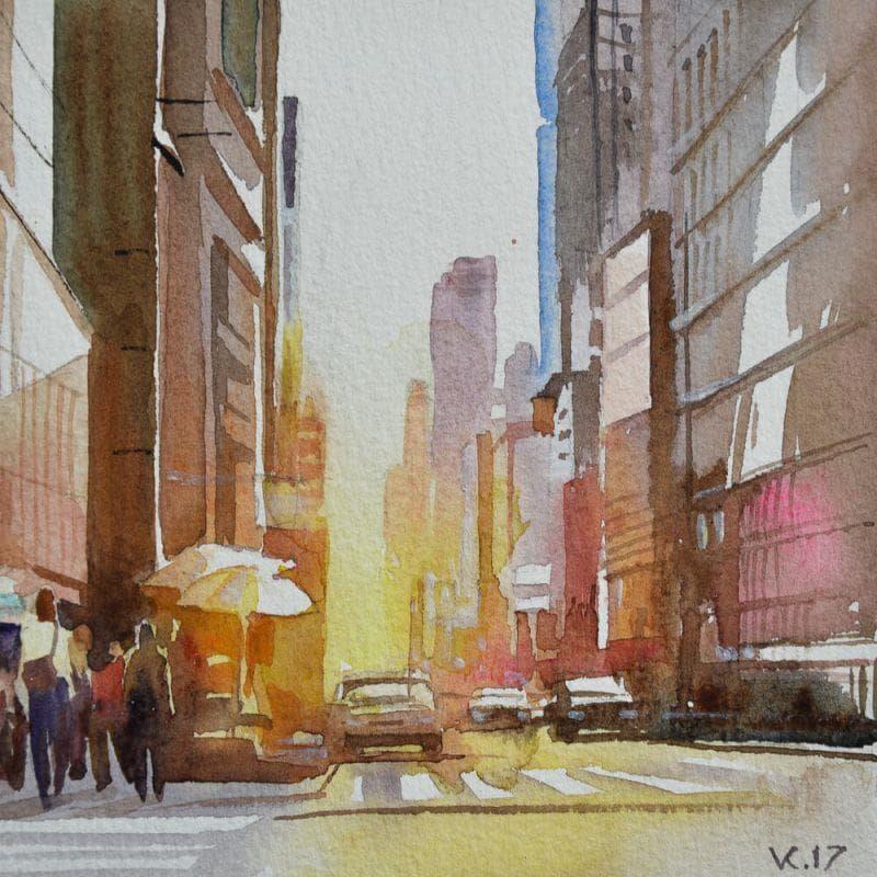 New York 418