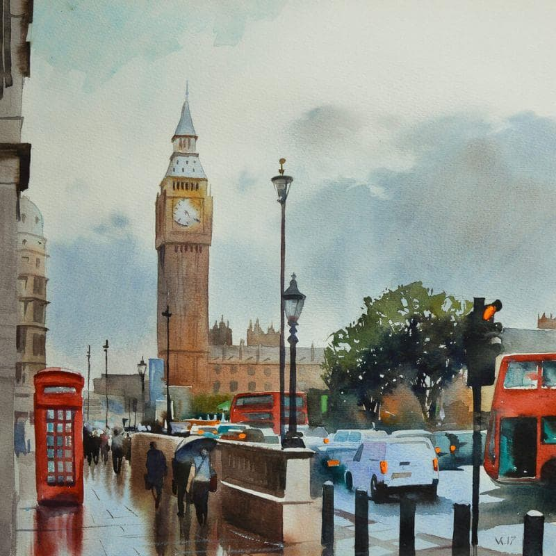 London v2
