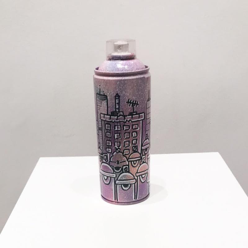 Bombe 2