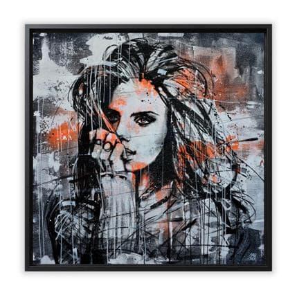 Graffmatt Roxanne 80 x 80 cm