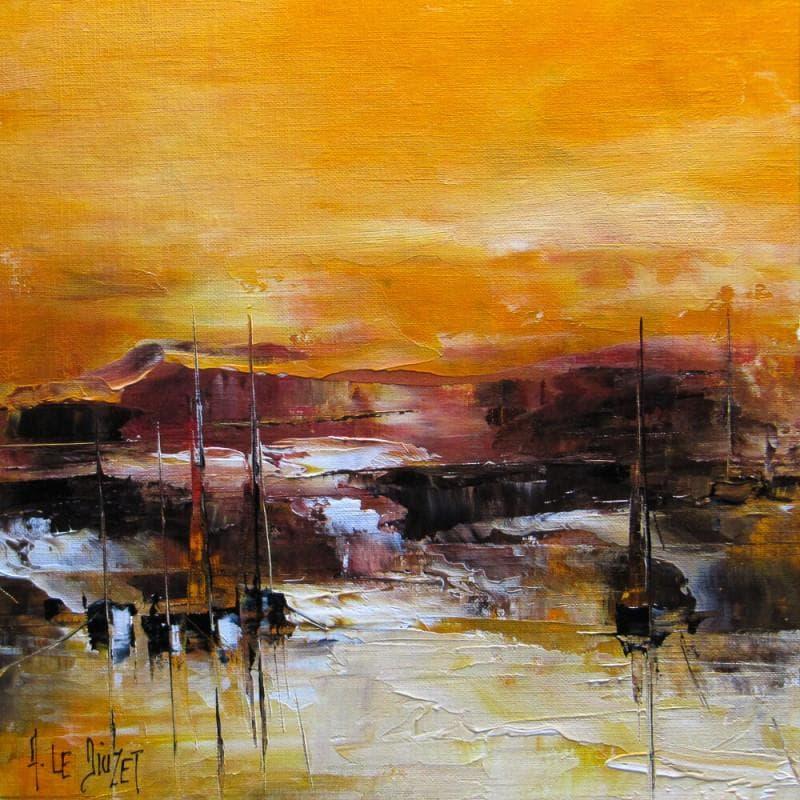 Composition 28