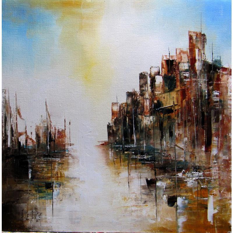 Composition 24