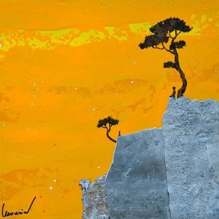 François-Régis Lemonnier 3021 25 x 25 cm