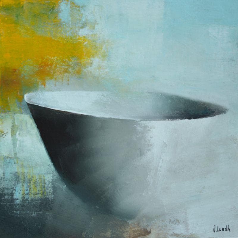 Bowl of dreams 1
