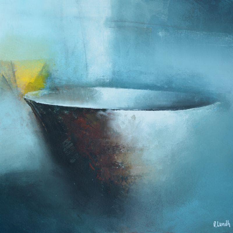 Bowl of dreams 2