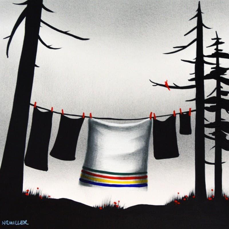 Life of laundry 2