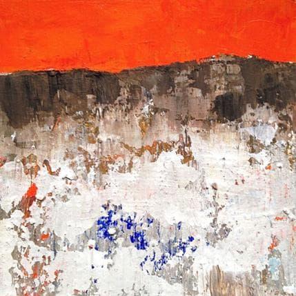 Laurence Moracchini M430 13 x 13 cm