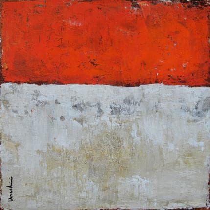 Laurence Moracchini V373 25 x 25 cm