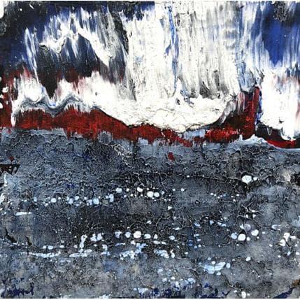 Laurence Moracchini M445 13 x 13 cm
