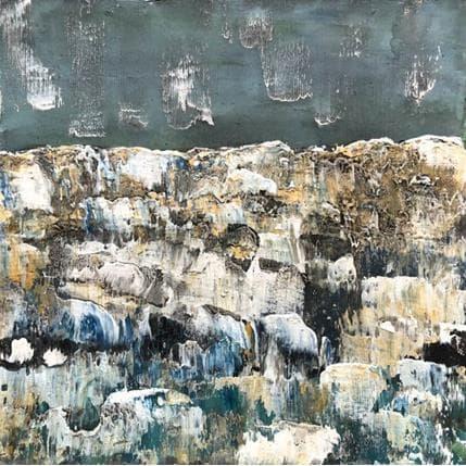 Laurence Moracchini V391 25 x 25 cm