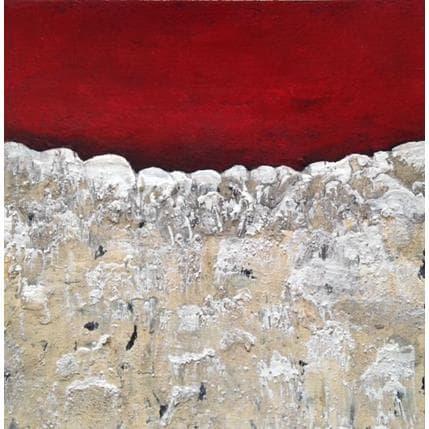 Laurence Moracchini V394 25 x 25 cm